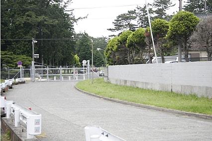 コリドー街(相模大野北口商店街)