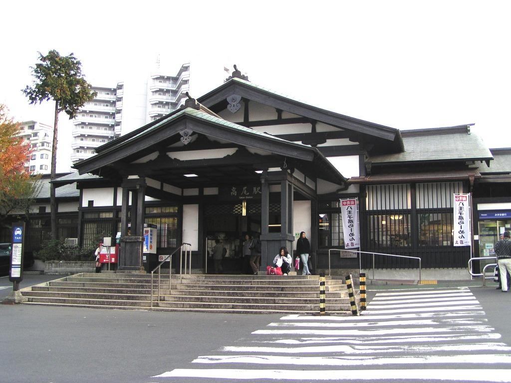 TakaoStjr