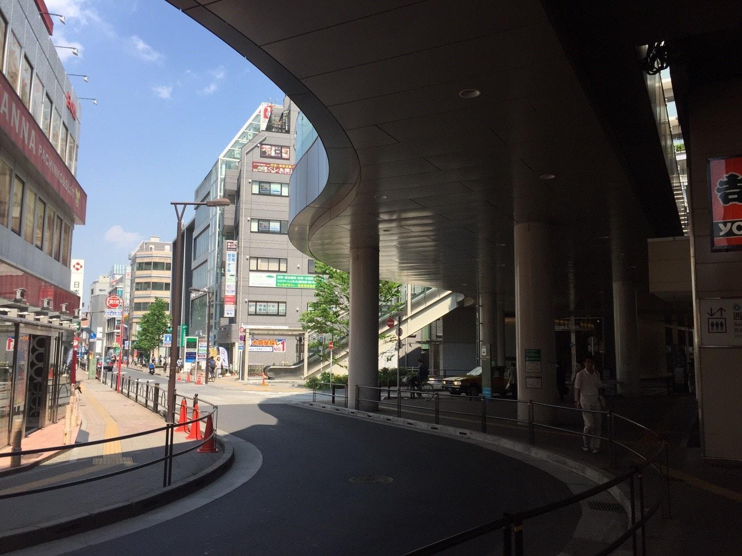 大泉学園アイキャッチ