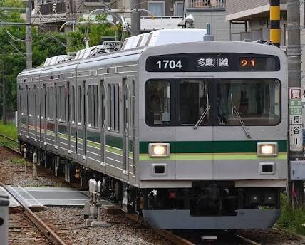 多摩川線アイキャッチ