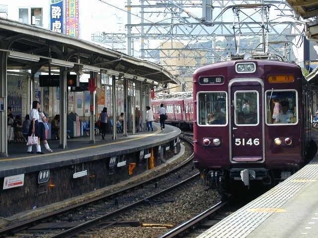 石橋駅アイキャッチ