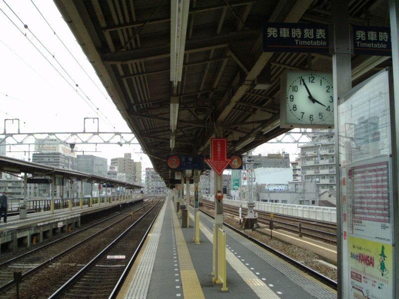 中津駅アイキャッチ