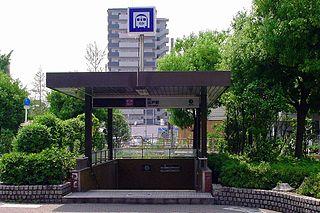 出戸駅 アイキャッチ画像