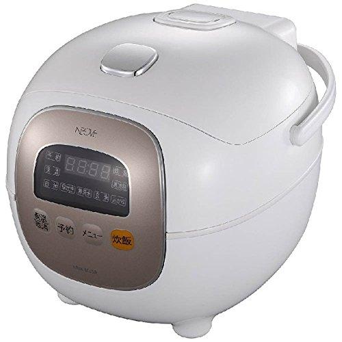 NEOVE(ネオーブ)の炊飯器