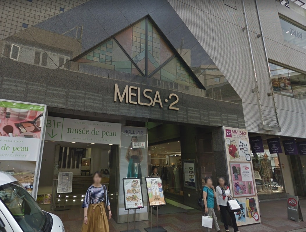 MELSA-2