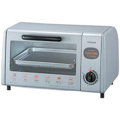 東芝 オーブントースター