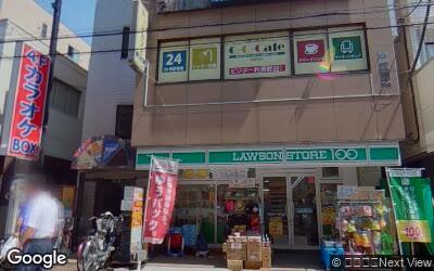 カラオケBOX シンフォニー 北越谷店