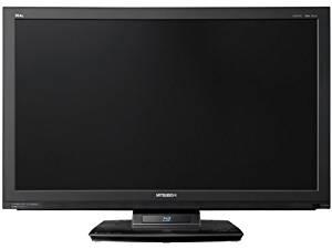 37型テレビ