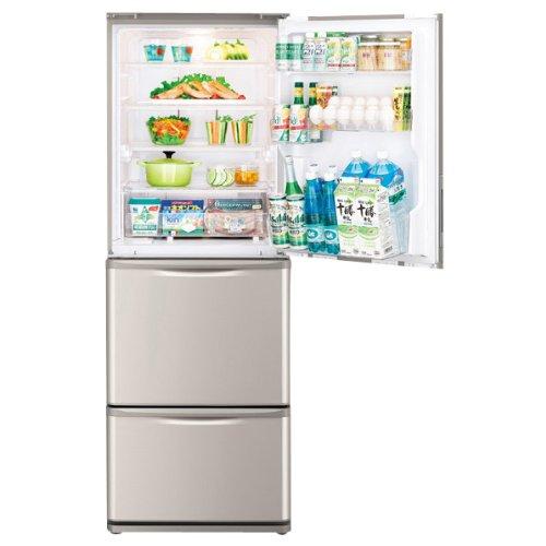 300L以上の冷蔵庫
