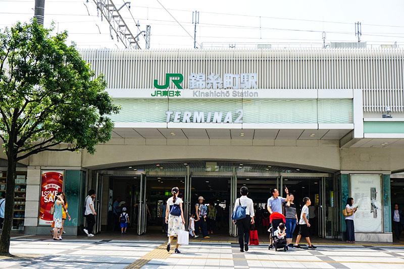 36錦糸町_北口