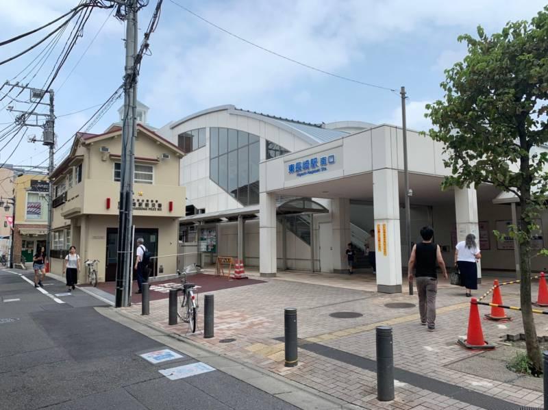 東長崎南側_190821_0006
