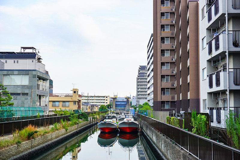 西洲埼橋2
