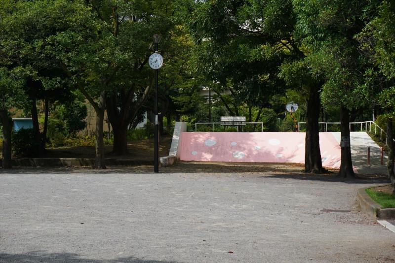 弘道第二公園
