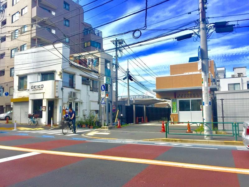 昭和さくら駐在所