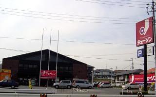 ジェーソン船橋北本町店