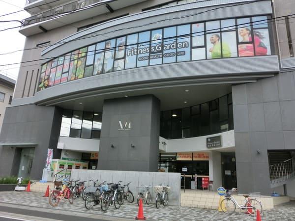 TAIRAYA馬橋店
