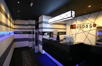 Lark Space 浅草橋店