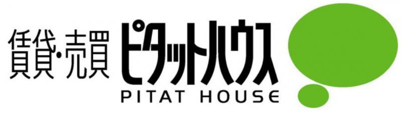 ピタットのロゴ