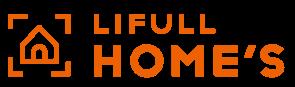 ホームズのロゴ