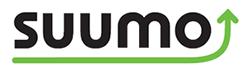 スーモのロゴ