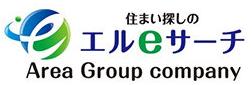 エルeサーチのロゴ