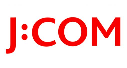 J:COM電力のロゴ
