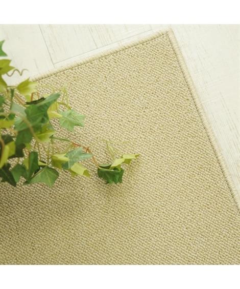 畳におすすめの通気性が良いカーペット