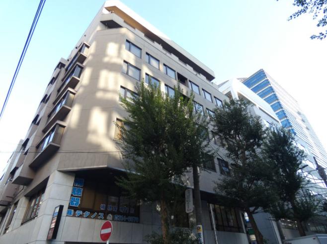 ネクストライフ横浜店