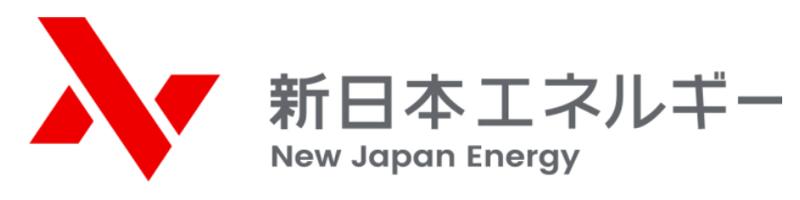新日本エネルギーのバナー