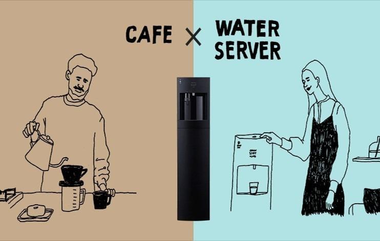 フレシャス Slat+cafe1