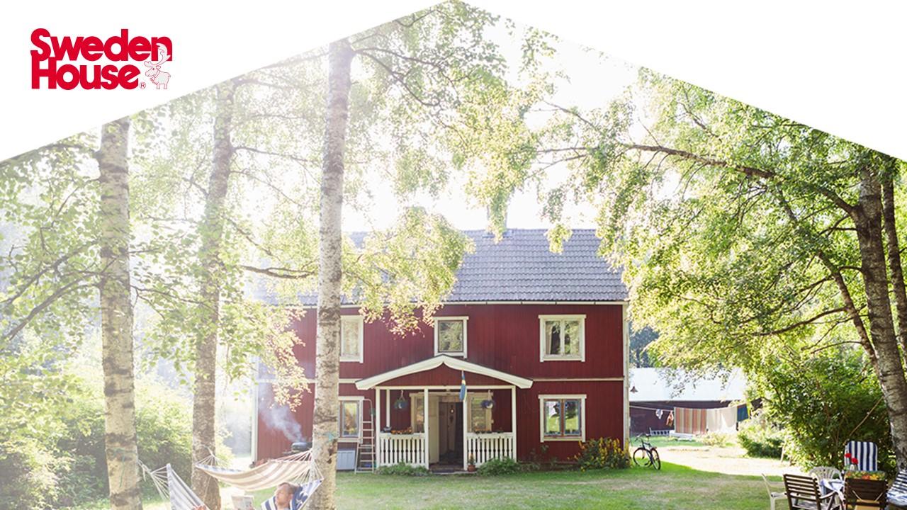 スウェーデンハウス アイキャッチ2