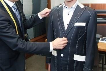 スプレーモ仮縫い2