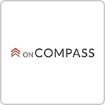 ON COMPASS(旧マネラップ)
